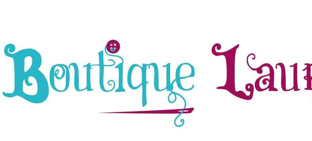 Boutique Laurence – Laurence Couture